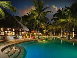 South Palms Resort Panglao Island - Swimming Pool