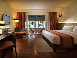 South Palms Resort Panglao Island - Villa
