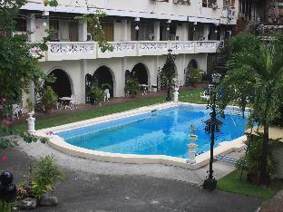 picture 1 of Hotel Bella Monte