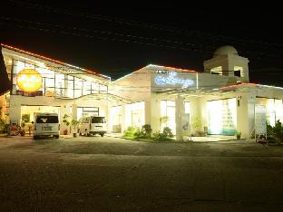 picture 1 of Discover Boracay Hotel