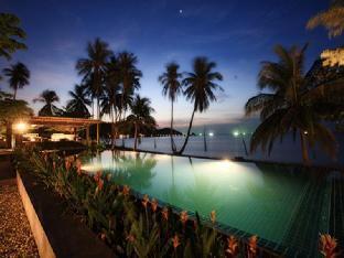 Seavana Koh Mak Beach Resort Seavana Koh Mak Beach Resort