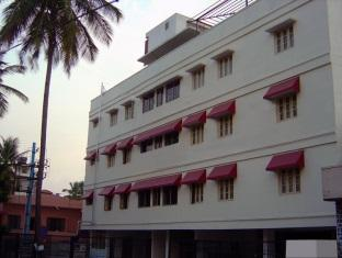 Stopovers Serviced Apartments   Jayanagar