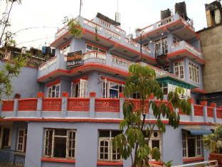 Hotel Ritu Mouria
