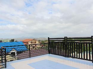 picture 3 of Spring Memories Resort