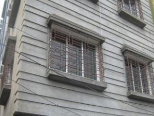 Klass Indoors Guest House