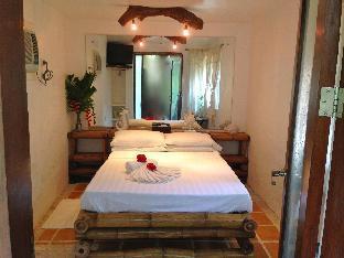 picture 2 of Villa Oceana Boracay