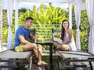 Novotel Phuket Karon Beach Resort and Spa โนโวเทล ภูเก็ต กะรน บีช รีสอร์ท แอนด์ สปา