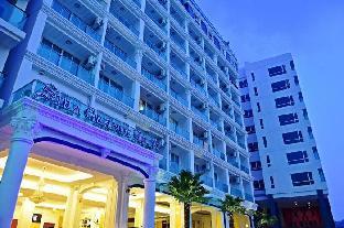Sira Grande Hotel & Spa ศิรา แกรนด์ โฮเต็ล แอนด์ สปา