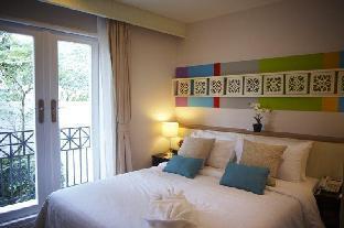 サリル ホテル スクンビット ‐ ソイ トンロー 1 Salil Hotel Sukhumvit - Soi Thonglor 1