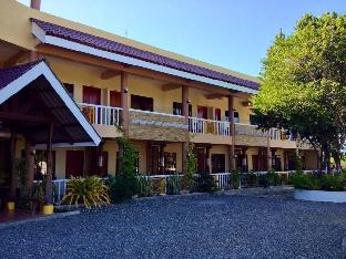 picture 1 of Panglao Island Franzen Residences