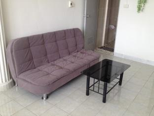 Apartment Wanida Room For Rent 3