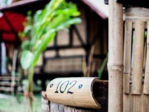 Cocotero Resort The Hidden Village by Costa Lanta