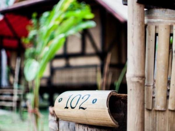 Cocotero Resort The Hidden Village by Costa Lanta Koh Lanta