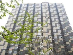 Beijing Jun Yue Cheng Serviced Apartment Dacheng International Branch