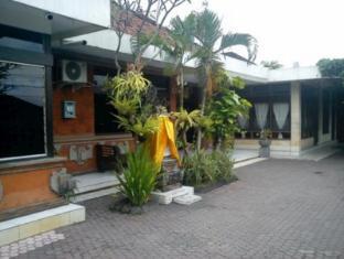 Hotel Puri Sokasati