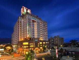 /chengpao-hotel/hotel/nantou-tw.html?asq=jGXBHFvRg5Z51Emf%2fbXG4w%3d%3d