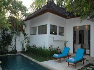 Villa Koko
