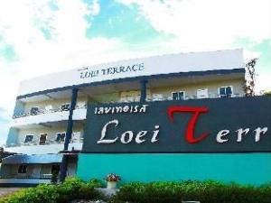 Loei Terrace