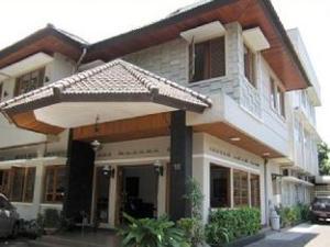 Hotel Wisma Dago