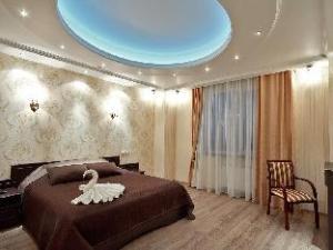 Menk Kings Hotel