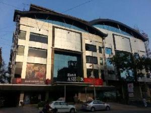 Información sobre Hotel The Nagpur Ashok (Hotel The Nagpur Ashok )