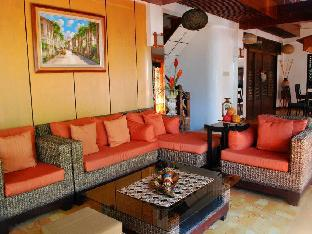 picture 5 of Villa Paulina Beach Resort and Spa
