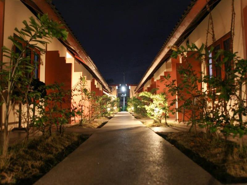 Studio 77 Phuket สตูดิโอ 77 ภูเก็ต
