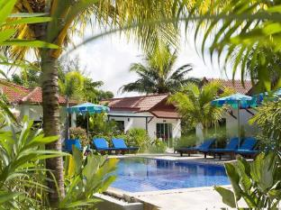 Bangtao Varee Beach Resort - Phuket
