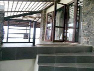 Villa Lambada Gardenia II Lembang