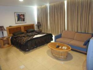 Ya Hala Furnished Apartments