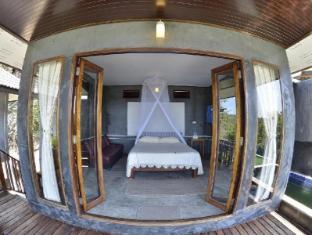 /th-th/lungpae-resort/hotel/koh-tao-th.html?asq=jGXBHFvRg5Z51Emf%2fbXG4w%3d%3d