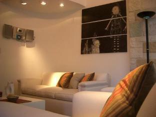 /zh-tw/ba-soho-rooms-b-b/hotel/buenos-aires-ar.html?asq=m%2fbyhfkMbKpCH%2fFCE136qUOIHevj4ZHVtGBD9GblCsIwV2a70jr3GRNKmPqgOdwk