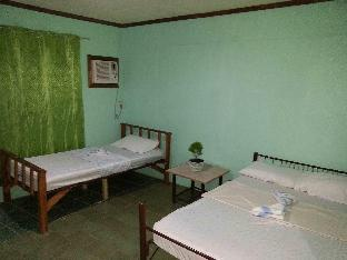 picture 2 of Dhayne Bed and Breakfast