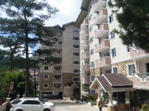 Prestige Vacation Apartments