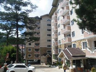 picture 1 of Prestige Vacation Apartments
