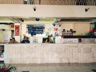 picture 4 of Mindoro Plaza Hotel