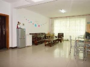 Master Lee Apartment Beihai