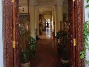 /hotel-the-billabong-garden/hotel/pokhara-np.html?asq=GzqUV4wLlkPaKVYTY1gfioBsBV8HF1ua40ZAYPUqHSahVDg1xN4Pdq5am4v%2fkwxg