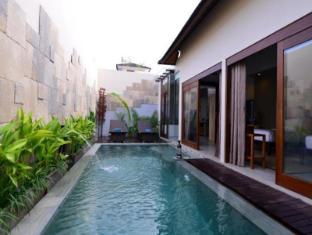 Zoe Villa Canggu Bali