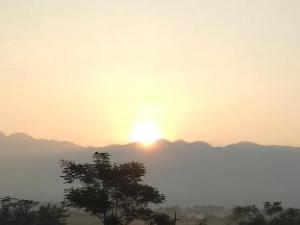 Blissful Inn Nyaung Shwe
