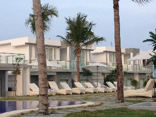 Grande Bay Resort at Mahabalipuram