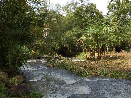 Charamai Resort 3
