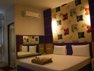 /ca-es/sabai-ez-hotel/hotel/songkhla-th.html?asq=jGXBHFvRg5Z51Emf%2fbXG4w%3d%3d
