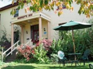 Bonney's Inn