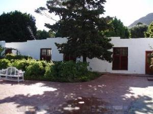 關於克羅倫達爾傳統民宿 (Kronendal Heritage Guesthouse)