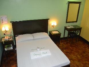 picture 5 of Citystate Hotel Palanca