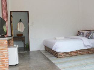 モノコ ポルプロエン リゾート スアンプン Monoko Porploen Resort Suanphung