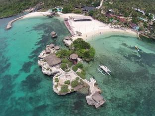 picture 1 of Mangodlong Rock Resort