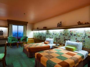 Baan Din Ki Hotel