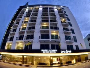 /roomz-hotel/hotel/kuala-belait-bn.html?asq=GzqUV4wLlkPaKVYTY1gfioBsBV8HF1ua40ZAYPUqHSahVDg1xN4Pdq5am4v%2fkwxg